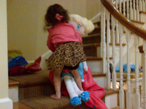 my-friend-huggles-sofia-wrapped-up-for-naptime-4