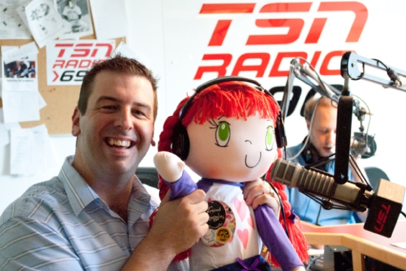 my-friend-huggles-at-tsn-radio-990-with-john-bartlett-6p