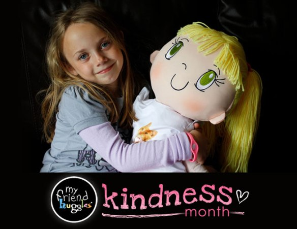 kindness_month333